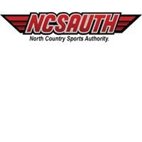 North Country Sports Authority ESPN 1400