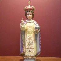 Holy Infant of Prague Catholic Church