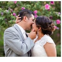 Mariel and Joey Lifestyle Photography