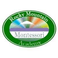 Rocky Mountain Montessori Academy