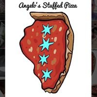 Angelo's Stuffed Pizza