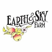 Earth & Sky Farm
