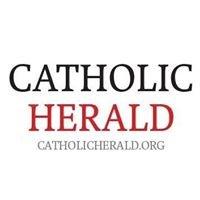 Milwaukee Catholic Herald