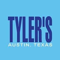 TYLER'S Westlake