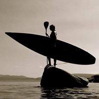Flatwater Paddle Company