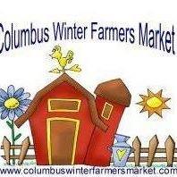 Columbus Winter Farmer's Market