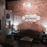 Valencia Salon & Spa