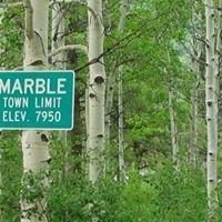 Marblefest