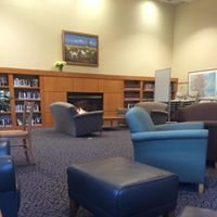 Highlands Ranch Library