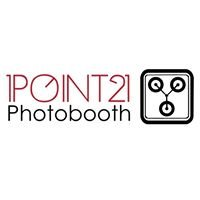 1point21 photobooth
