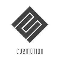 CueMotion