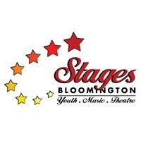 Stages Bloomington