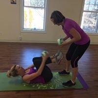 Naturally Chiropractic/YogaPlus Studio