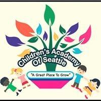 Children's Academy of Seattle