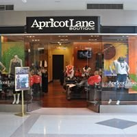 Apricot Lane of Indy