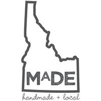 Idaho Made