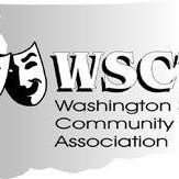 Washington State Community Theatre Association