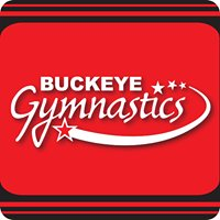Buckeye Gymnastics