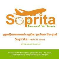 Soprita Travel and Tours