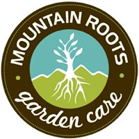 Mountain Roots