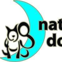 native dogg