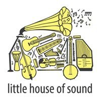 Little House of Sound