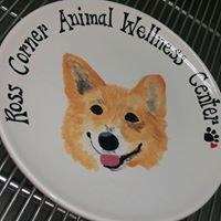 Ross Corner Animal Wellness Center