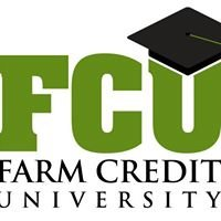 Farm Credit University