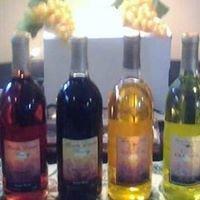 Florida Estates Winery
