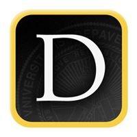 DePauw Campus Living & Community Development