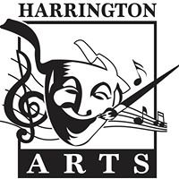 Harrington Arts Alliance