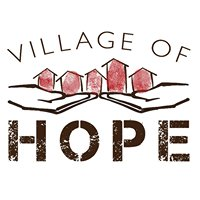 Village of Hope-Guatemala