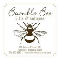 Bumble Bee Gifts & Antiques