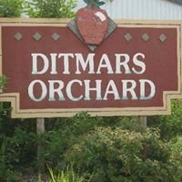Ditmars Orchard & Vineyard