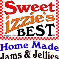 Sweet Izzie's