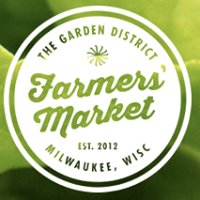 Garden District Farmers' Market