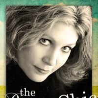 The Prairie Chick