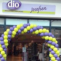 DIO Drogisterij Parfumerie Josefien