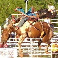 St. Croix Valley PRCA Rodeo