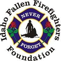 Idaho Fallen Firefighters Foundation