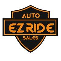 E-Z Ride Auto Sales LLC