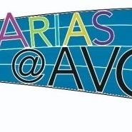Arias@Avos by Opera Fort Collins Guild