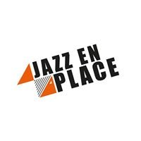 Jazz en Place