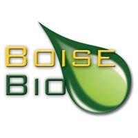 Boise Biodiesel