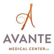 Avante Medical Center