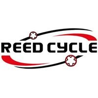 Reed Cycle