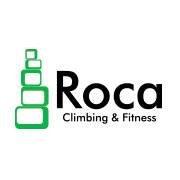 Roca Climbing & Fitness