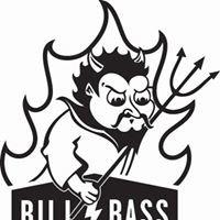 Bill Bass Concerts Inc.
