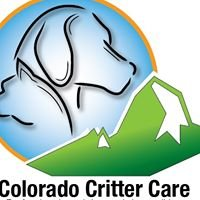 Colorado Critter Care Fort Collins