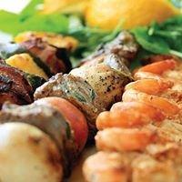 Iacofano's Catering & Events